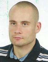 ROSIAK Przemysław
