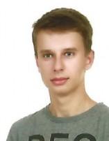 RUSEK Jakub