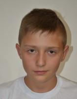 ANDRASZYK Mikołaj