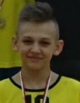 WOLSKI Natan