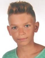 SITEK Marcel
