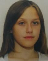 BIERAWSKA Anna