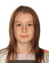 MRUSZCZYK Natalia