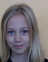 KURKIEWICZ Anna