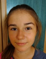 KUBKOWSKA Marta