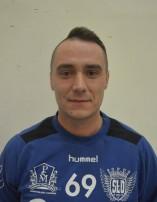 KINALSKI Mariusz