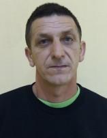 TUREK Tomasz
