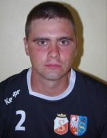 KONEWKA Sebastian