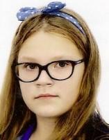 KALETA Nikola