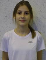 ILCZEWSKA Zuzanna