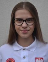 OSITEK Julia