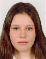 MALI Joanna