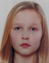 SYPYTKOWSKA Martyna
