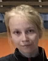 HUCALUK Paulina