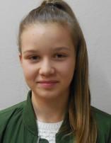 OLEKSY Milena