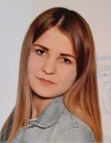 LIGAS Angelika