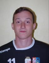 SIKORA Piotr