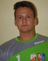 RUGAŁA Krzysztof
