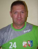 POWSZEDNIAK Wojciech