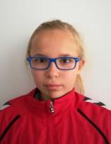 DERRA Oliwia