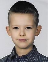 TOMCZYK Aleksander