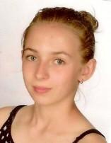 CICHA Martyna