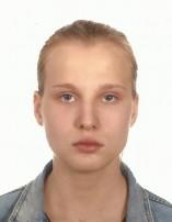 OWCZARUK Julia