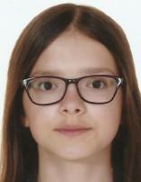 WASILEWSKA Martyna