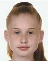 SKWAREK Natalia