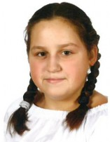 GROCHOWSKA Sandra