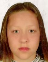 Pieńkowska Vanessa