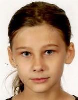 KUDLEWSKA Julia