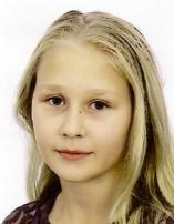 Krzemińska Julia