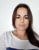 SESTAKOVA Magdalena