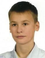 ŁANGOWSKI Paweł