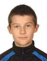 STACHELEK Bartosz