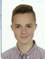 DYCZKOWSKI Bartosz
