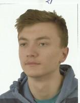 PIWOWARCZYK Rafał