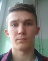 SUCHARZEWSKI Marek