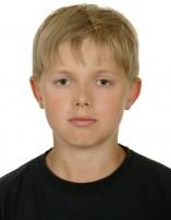 FILIPOWSKI Antoni