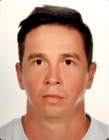 BRYGIER Andrzej