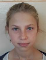 BARANOWSKA Justyna