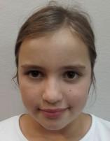 BUDNIK Emilia