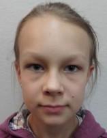 KENDIK Julia