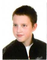 MAZUR Piotr