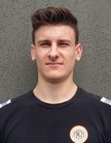BONDZIOR Kristian