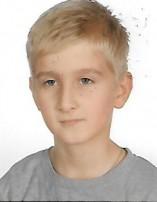 ORTEL Bartłomiej