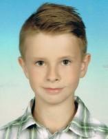 TOMASIUK Jakub