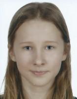 LORANC Agnieszka