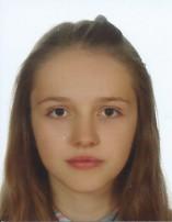 KASTURA Kamila